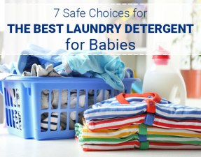 best-laundry-detergent-for-babies