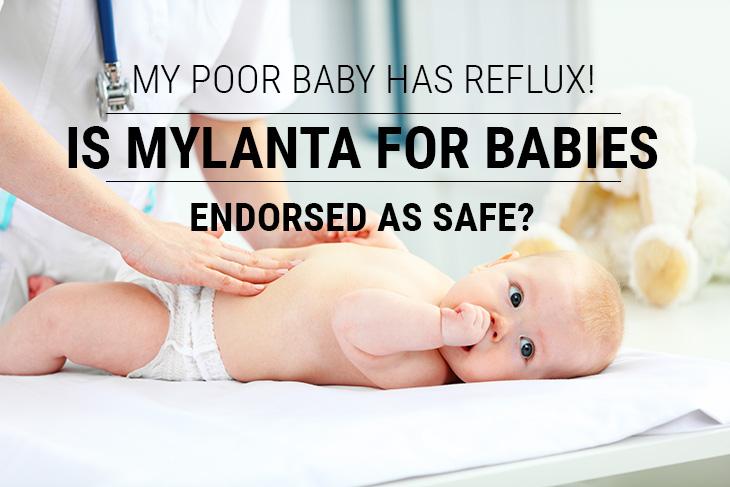 mylanta-for-babies