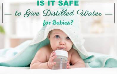 distilled-water-for-babies