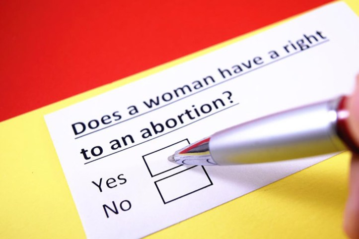 does-a-woman-have-aright-to-an-abortion