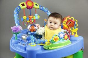 best-baby-jumper