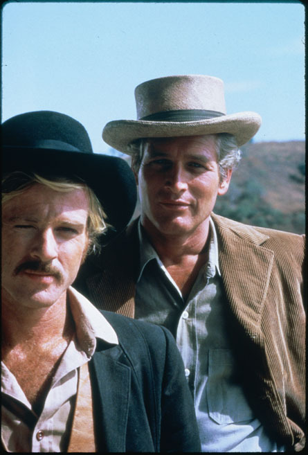 the *best* buddy western ever. isn't that enough?
