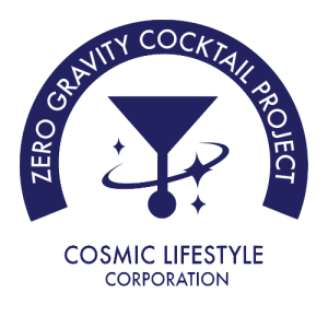 Zero Gravity Cocktail Project