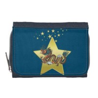 KittySol Dragon Star | wallet