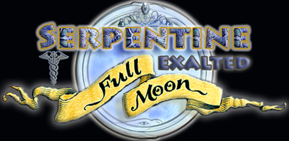 exalted_serpentine_moon2