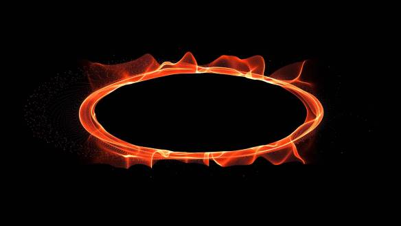 ring_of_fire_royalty_free