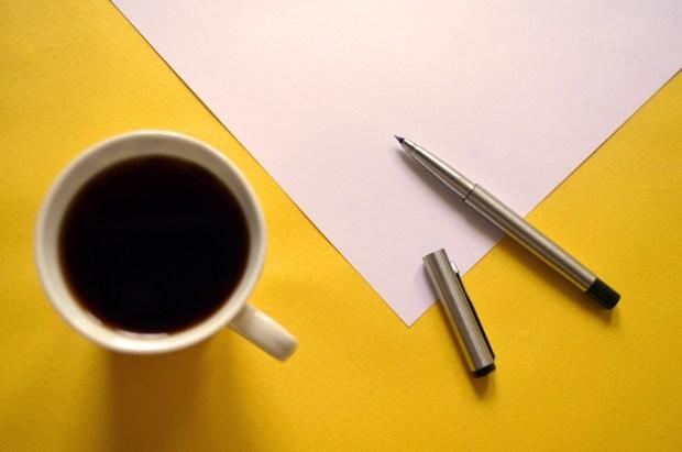 pen_paper_Designer_Pics