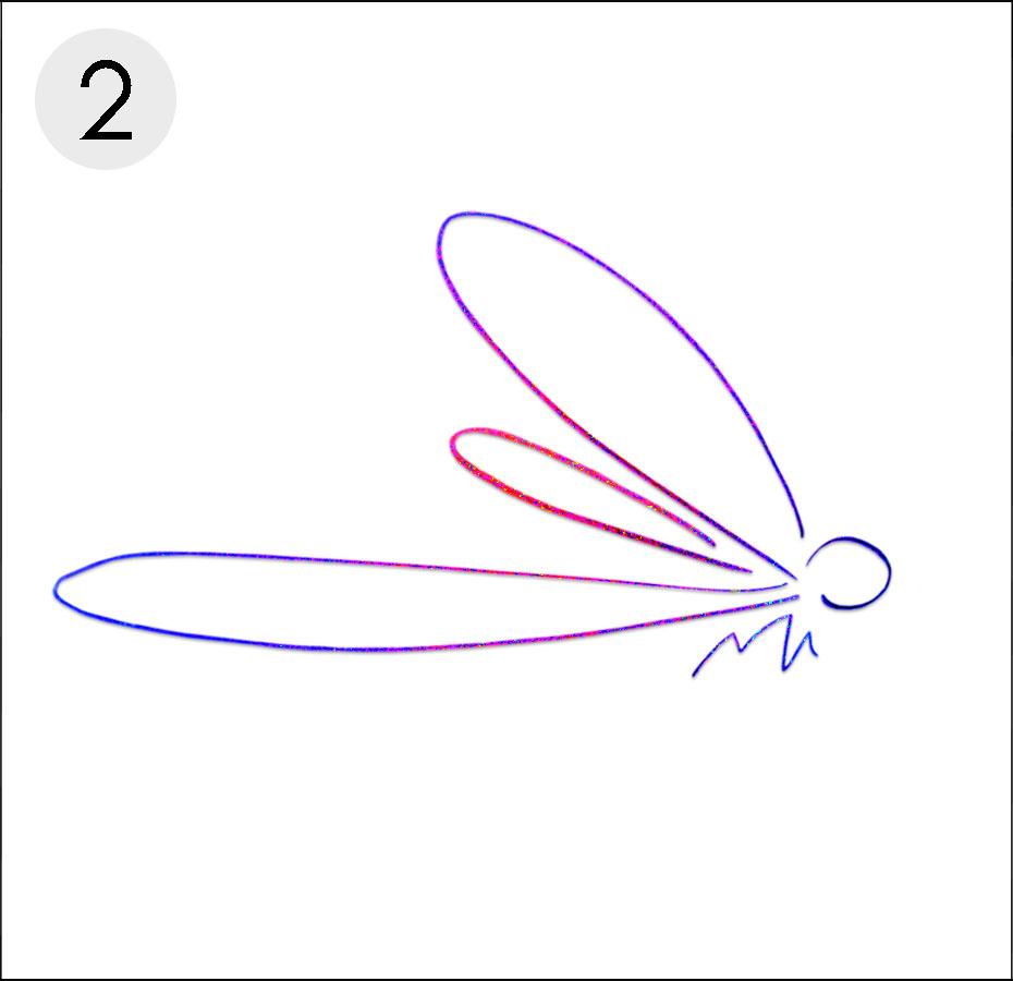 dragonfly2_winner