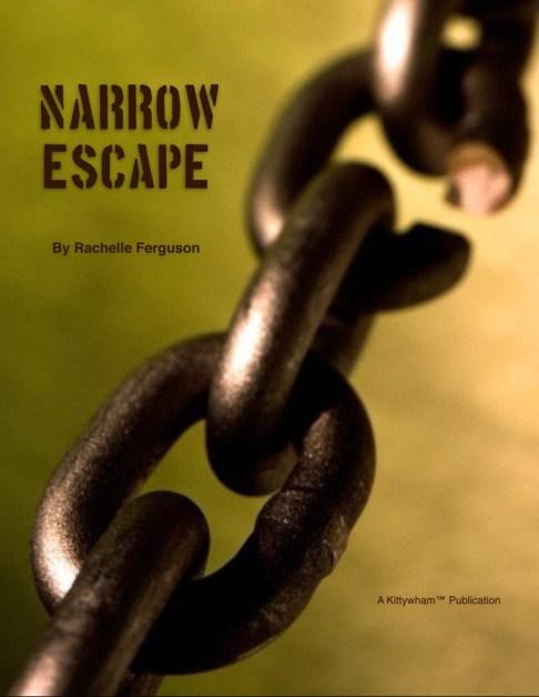 Narrow Escape
