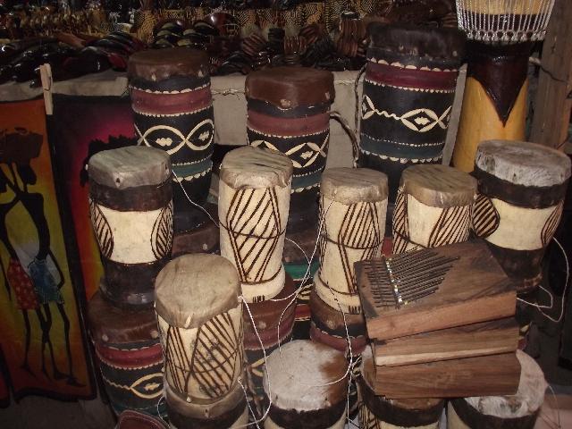 Tonga Funeral Traditions Cleansing Kitwe On Line Kitwe