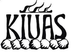 cropped-kiuas_logo.jpg