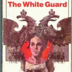 Bulgakov, Mikhail: The White Guard