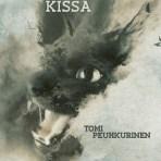 Tomi Peuhkurinen: Ilmassa musta kissa