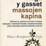 Gasset, José Ortega y: Massojen kapina