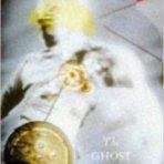Koestler, Arthur: The Ghost In The Machine