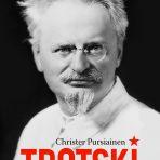Pursiainen, Christer: Trotski