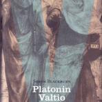 Blackburn, Simon: Platonin Valtio