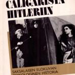 Kracauer, Siegfried: Caligarista Hitleriin