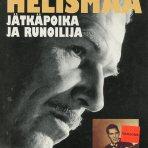 Pennanen & Mutkala: Reino Helismaa