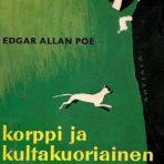 Poe, Edgar Allan: Korppi ja kultakuoriainen