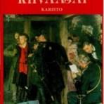 Dostojevski, F. M.: Riivaajat