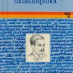 Rilke, Rainer Maria: Malte Laurids Briggen muistiinpanot