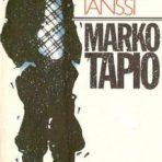 Tapio, Marko: Aapo Heiskasen viikatetanssi