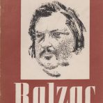 Zweig, Stefan: Balzac