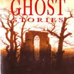 James, M. R.: Selected Ghost Stories