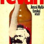 Kylätasku, Jussi: Revari