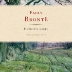 Brontë, Emily: Humiseva harju