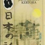 Shosetsu – Japanilaisia kertojia