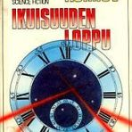 Asimov, Isaac: Ikuisuuden loppu