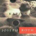 Roth, Joseph: Kapina