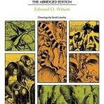 Wilson, Edward O.: Sociobiology