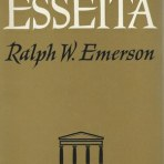Emerson, Ralph Waldo: Esseitä