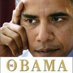 Corsi, Jerome R.: The Obama Nation