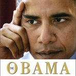 Corsi, Jerome R.: The Obama Nation