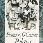 O'Connor, Flannery: Palava kehä