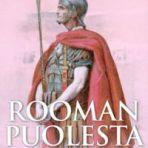 Goldsworthy, Adrian: Rooman puolesta