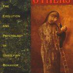 Sober, Elliott & Wilson, David Sloan: Unto Others