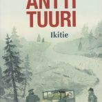 Tuuri, Antti: Ikitie
