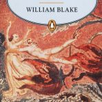 Blake, William: Selected Poems