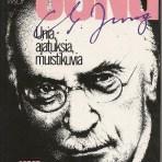 Jung, C. G.: Unia, ajatuksia, muistikuvia