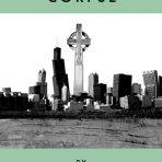 Sterzinger, Ann: The Talkative Corpse