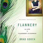 Gooch, Brad: Flannery