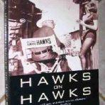 McBride, Joseph: Hawks on Hawks