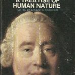 Hume, David: A Treatise of Human Nature