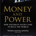 Cohan, William D.: Money and Power