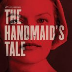 Atwood, Margaret: The Handmaid's Tale